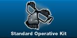 Standard Operative Kit