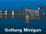 Gotlung