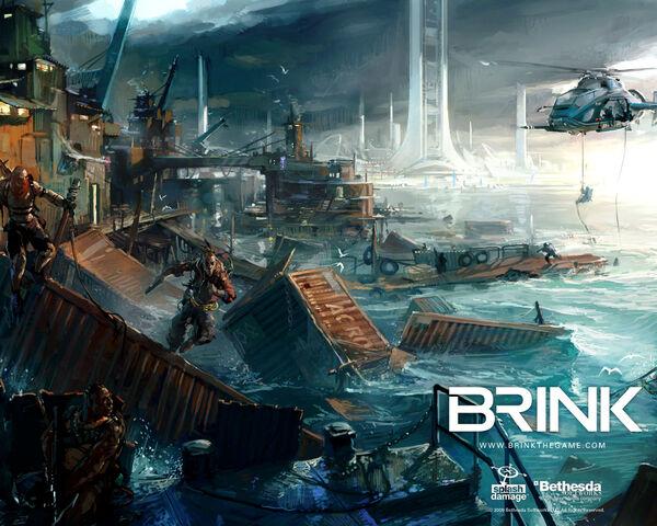 File:Brink-wallpaper-1280x1024.jpg