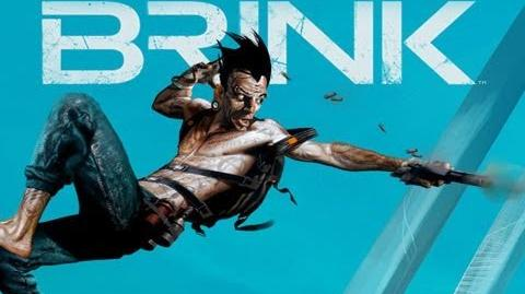 Brink Ready and Able Trailer HD