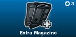 Extra Magazine