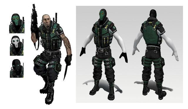 File:Ca 007 Security-Character-01 full.jpg