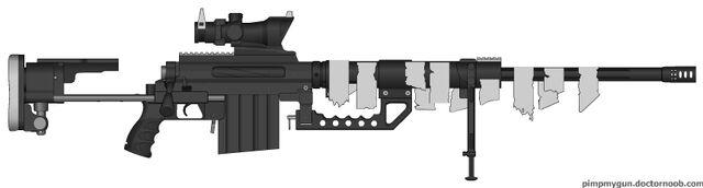 File:Myweapon(9).jpg