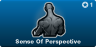 BRINK Sense Of Perspective icon