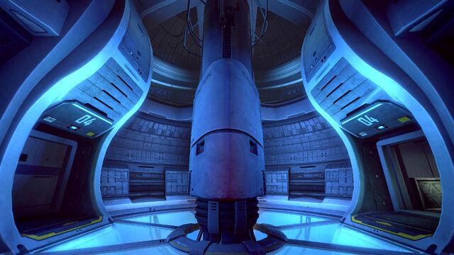 File:Reactor1.jpg