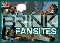 Brink fansites wiki logo
