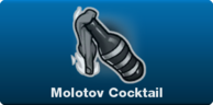 BRINK Molotov Cocktail icon