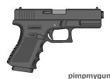 File:Myweapon(11).jpg