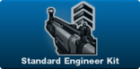 Standard Engineer Kit