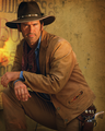 Brisco County, Jr.png