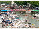 Harbour Festival
