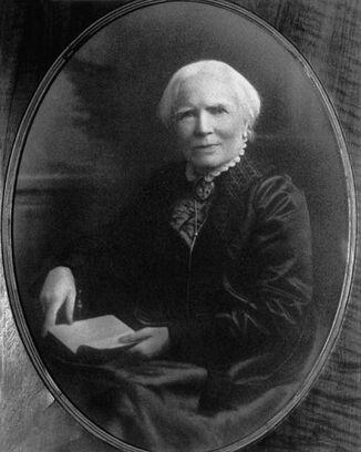Blackwellovalportrait