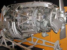 300px-Bristol.proteus.arp.750pix