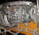 Proteus Engine