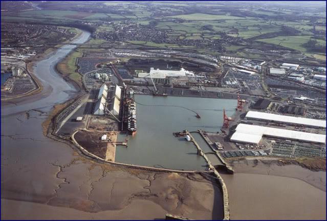 File:Aerial-royal-portbury-dock.jpg