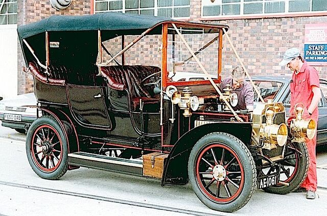 File:Bristol car.jpg
