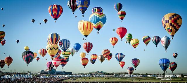 File:Balloon-2.jpg