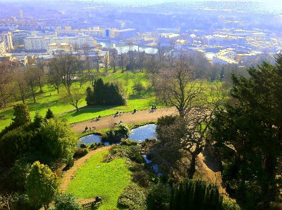 File:Brandon-hill-park.jpg