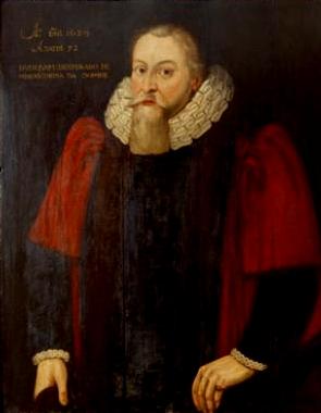 Whitson