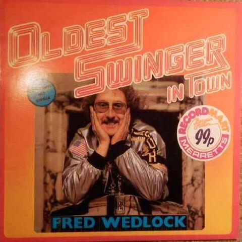 File:Fred Wedlock.jpeg