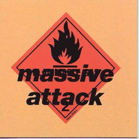 File:Massive attack.jpg