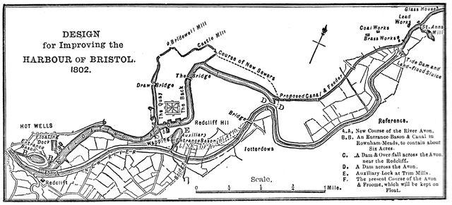 File:Jessop'splan for the Floating Harbour (adopted).jpg
