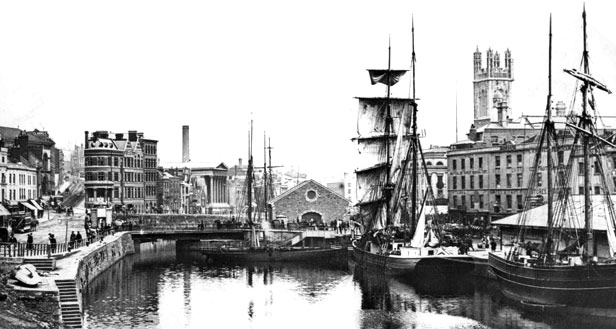 File:Bristol harbour.jpg