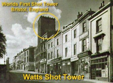 File:Watts-44new.jpg