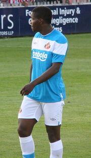 Oumare Tounkara