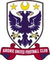 Airdrie United.jpg