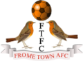 Frome Town.png