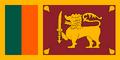 Sri.png