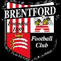 Brentford.png