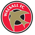 Walsall.jpg