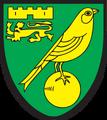 Norwich City.png