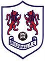 Millwall.jpg