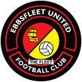 Ebbsfleet United.jpg