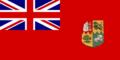 Rsa-colonial.png