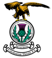 Inverness Caledonian Thistle.png