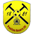 Paulton Rovers.png