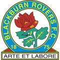 Blackburn Rovers.jpg