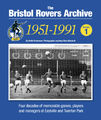 Rovers cover1 copy.jpg