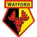 Watford.jpg