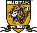 Hull City.jpg