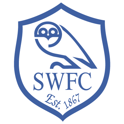 Image result for SHEFFIELD WED PNG