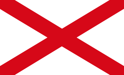 File:Ire.png