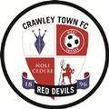 Crawley Town.jpg