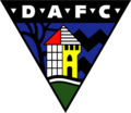 Dunfermline Athletic.png