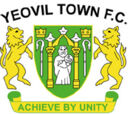 Bristol Rovers 0-3 Yeovil Town (04-09-2012)