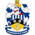 Huddersfield Town.jpg